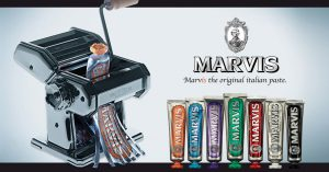marvis real-skin-care