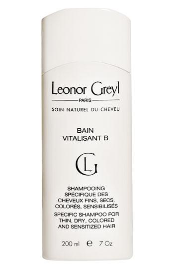 LEONOR GREYL – Vitalisant B Shampoo