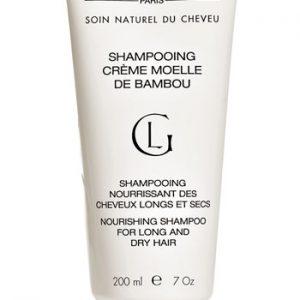 LEONOR GREYL – Crème Moelle de Bambou