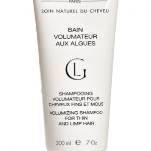 LEONOR GREYL – Volumizing Shampoo
