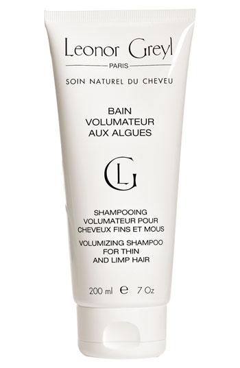 LEONOR GREYL – Volumizing Shampoo
