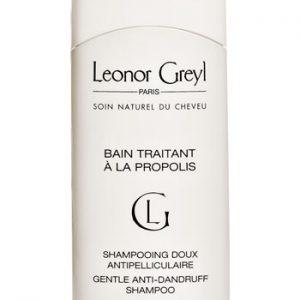 LEONOR GREYL – Gentle Anti-Dandruff Shampoo