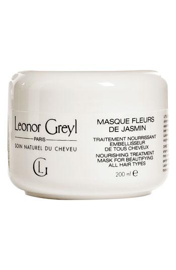 LEONOR GREYL – Masque Fleurs de Jasmin