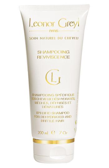 LEONOR GREYL – Shampooing Reviviscence