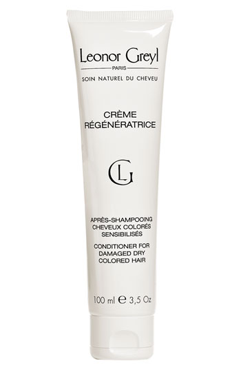 LEONOR GREYL – Crème Régénératrice