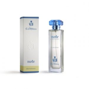 Carthusia Home Fragrance Meditaraneo