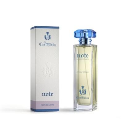 Carthusia Home Fragrance Fiori di Capri