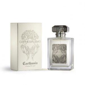 Carthusia Parfum Uomo