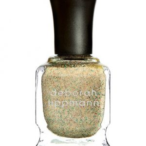Deborah Lippmann – Fake it till you make it