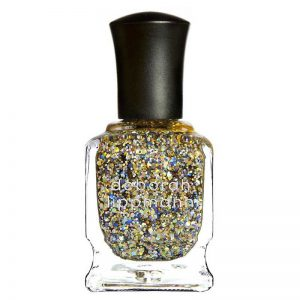 Deborah Lippmann – Glitter and be gay
