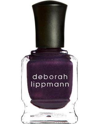 Deborah Lippmann – Harem Silks from Bombay