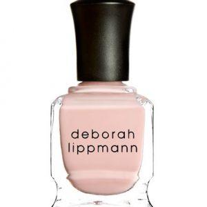 Deborah Lippmann – I'm not innocent