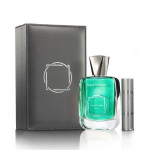 JUL ET MAD Paris – Aqua Sextius Extrait de Parfum