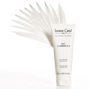 LEONOR GREYL – Gel á l'Hibiscus