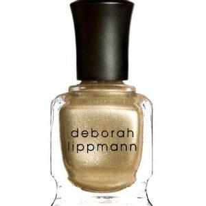Deborah Lippmann – Nefertiti