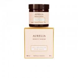 Aurelia Probiotic Skincare – Cell Revitalise Rose Mask