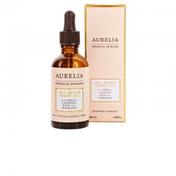 Aurelia Probiotic Skincare – Cell Repair Night Oil