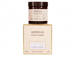 Aurelia Probiotic Skincare – Cell Revitalize Night Moisturizer