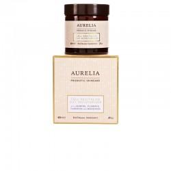 Aurelia Probiotic Skincare – Cell Revitalize Night Moisturizer