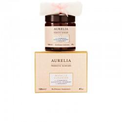 Aurelia Probiotic Skincare – Miracle Cleanser
