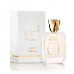 Jul et Mad Paris – Bella Donna Extrait de Parfum
