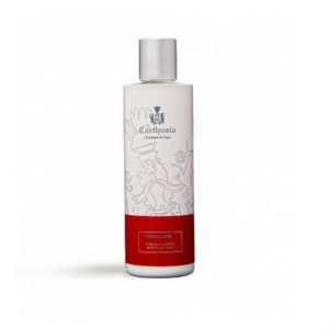 Carthusia Corallium – Body Lotion