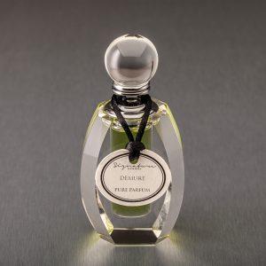 Signature Fragrances – Demure