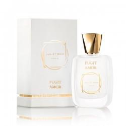 Jul et Mad Paris – Fugit Amor Extrait de Parfum