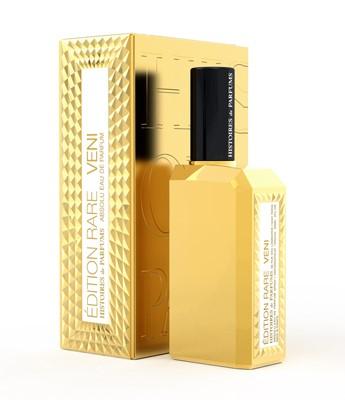 Histoires de Parfum – Veni