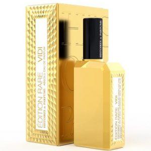 Histoires de Parfums – Vidi