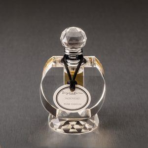 Signature Fragrances – Nouveau