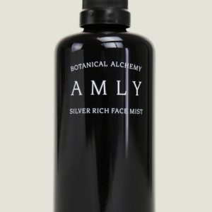 Amly Botanicals – Radiance Boost