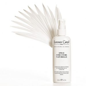 LEONOR GREYL – Spray structure naturelle