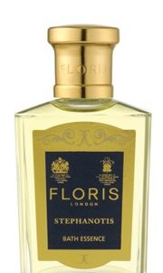 Floris London – Stephanotis Bath Essence