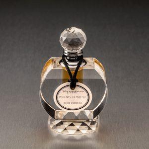 Signature Fragrances – Woody Conjure