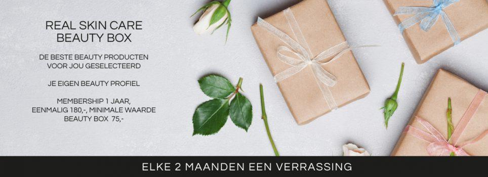Header beauty box-RSC-NL[2]